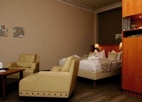 Hotel Das Opernring 2 Bewertungen - Bild von FTI Touristik