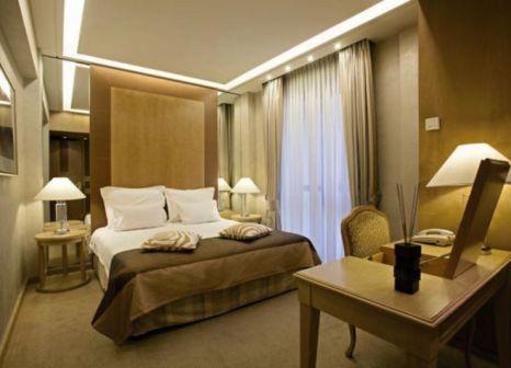 Hotel Meliá Athens in Attika (Athen und Umgebung) - Bild von FTI Touristik