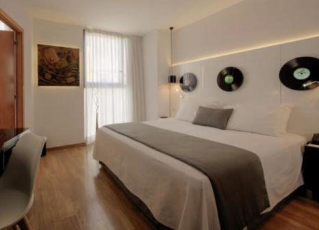 Hotel Evenia Rocafort in Barcelona & Umgebung - Bild von FTI Touristik