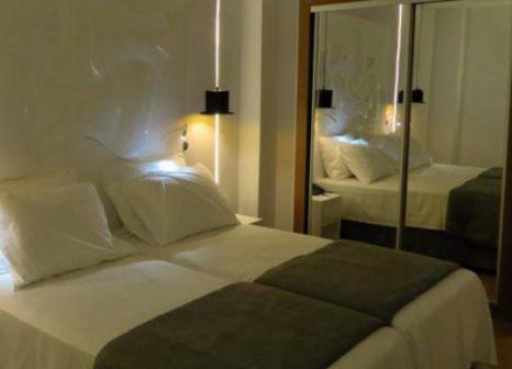 Hotel Evenia Rocafort 41 Bewertungen - Bild von FTI Touristik