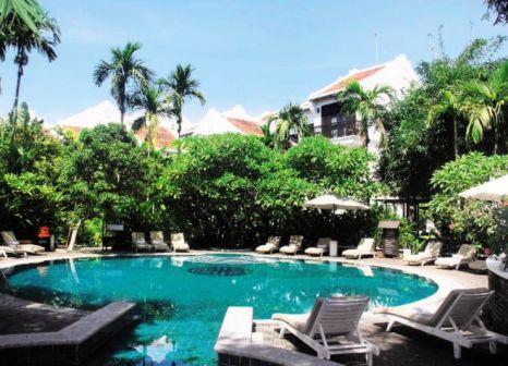 Hotel Ancient House Resort 1 Bewertungen - Bild von FTI Touristik