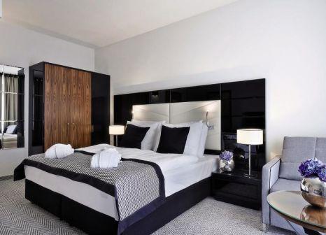 Diune Hotel & Resort 149 Bewertungen - Bild von FTI Touristik