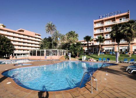 Hotel Best Siroco 370 Bewertungen - Bild von FTI Touristik