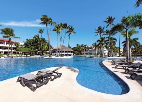 Hotel Occidental Grand Punta Cana & Royal Club 17 Bewertungen - Bild von FTI Touristik
