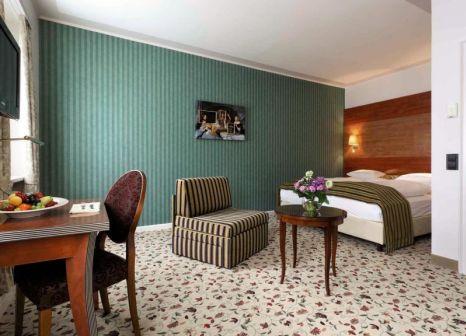 Mercure Grand Hotel Biedermeier Wien günstig bei weg.de buchen - Bild von FTI Touristik