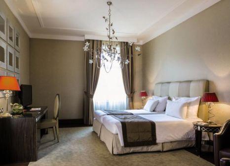 Hotel New York Palace Budapest in Budapest & Umgebung - Bild von FTI Touristik