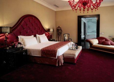 Hotel New York Palace Budapest günstig bei weg.de buchen - Bild von FTI Touristik
