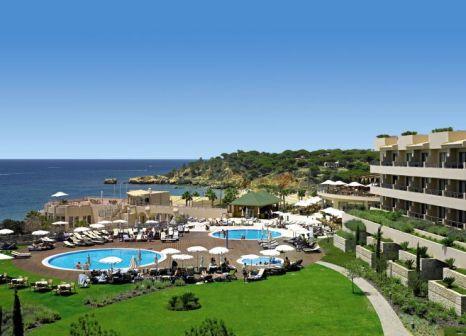 Grande Real Santa Eulalia Resort & Hotel Spa günstig bei weg.de buchen - Bild von FTI Touristik