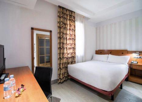 Hotel Petit Palace Preciados 1 Bewertungen - Bild von FTI Touristik