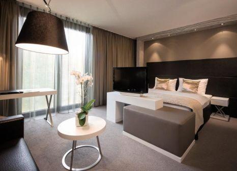 Radisson Blu Park Royal Palace Hotel Vienna in Wien und Umgebung - Bild von FTI Touristik