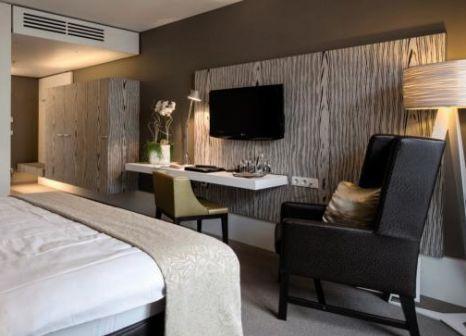 Radisson Blu Park Royal Palace Hotel Vienna 37 Bewertungen - Bild von FTI Touristik