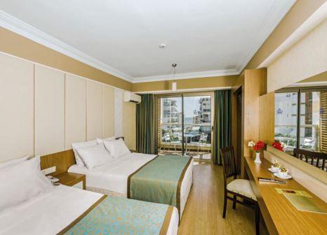 Taç Premier Hotel & Spa 679 Bewertungen - Bild von FTI Touristik