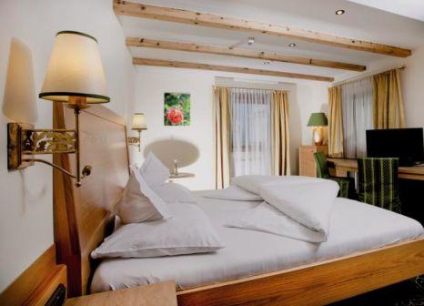 Hotel Der Kirchenwirt 34 Bewertungen - Bild von FTI Touristik