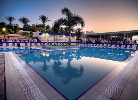 Mellieha Bay Hotel 374 Bewertungen - Bild von FTI Touristik