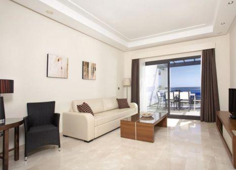 Hotelzimmer im Hotel Fuerte Estepona günstig bei weg.de