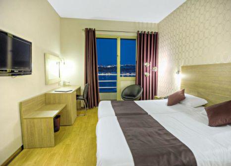 Hotelzimmer im Mellieha Bay Hotel günstig bei weg.de