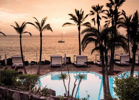 Hotel Jardin Tropical 258 Bewertungen - Bild von FTI Touristik
