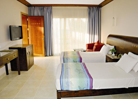 Hotelzimmer im Shams Prestige Resort günstig bei weg.de