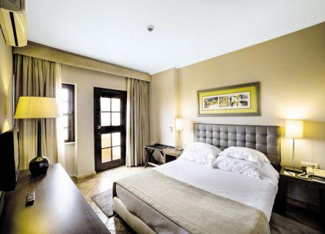 Hotel Vila Galé Albacora 52 Bewertungen - Bild von FTI Touristik