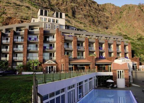 Paul Do Mar Sea View Hotel günstig bei weg.de buchen - Bild von FTI Touristik