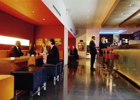 Hotel Crowne Plaza London Docklands 4 Bewertungen - Bild von FTI Touristik