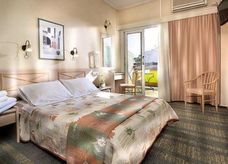 Hotel Jason Inn günstig bei weg.de buchen - Bild von FTI Touristik