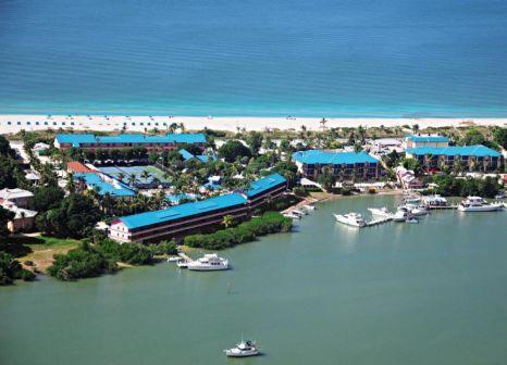 Hotel Tween Waters Inn günstig bei weg.de buchen - Bild von FTI Touristik