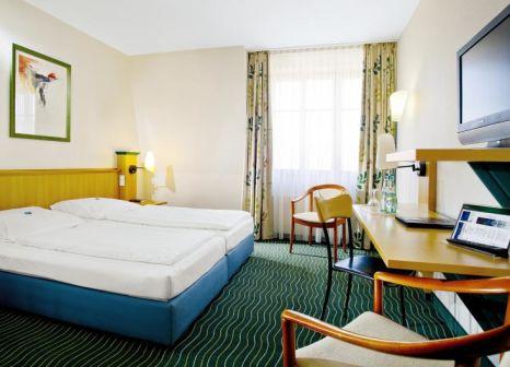 Hotel HKK Wernigerode 281 Bewertungen - Bild von FTI Touristik
