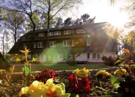 SEETELHOTEL Familienhotel Waldhof in Insel Usedom - Bild von FTI Touristik