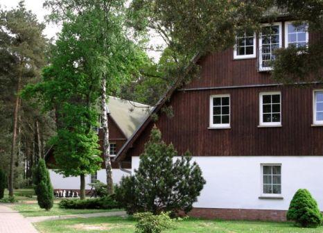SEETELHOTEL Familienhotel Waldhof 40 Bewertungen - Bild von FTI Touristik