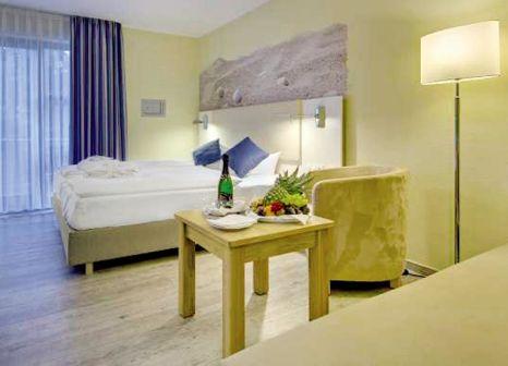 Hotel Aquamaris Strandresidenz Rügen in Insel Rügen - Bild von FTI Touristik