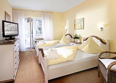 Hotel Landhaus Wacker in Nordrhein-Westfalen - Bild von FTI Touristik