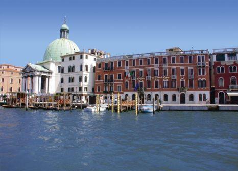 Hotel Carlton on the Grand Canal 16 Bewertungen - Bild von FTI Touristik