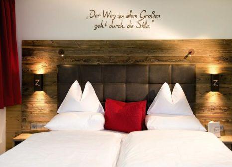 Hotel Landgut Zapfenhof 49 Bewertungen - Bild von FTI Touristik