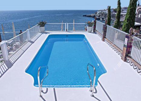Hotel Balcón de Europa 14 Bewertungen - Bild von FTI Touristik