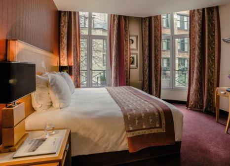 Hotel Les Jardins du Marais günstig bei weg.de buchen - Bild von FTI Touristik