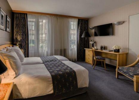 Hotel Les Jardins du Marais 38 Bewertungen - Bild von FTI Touristik