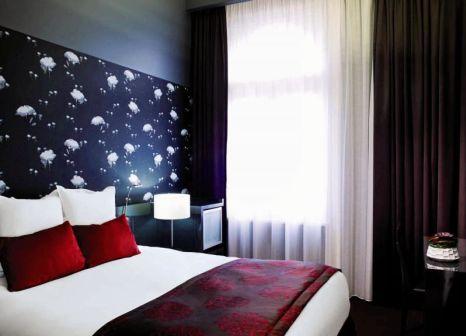 Hotelzimmer mit Kinderbetreuung im Hotel Nemzeti Budapest - MGallery