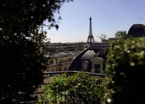 Hotel Raphael 0 Bewertungen - Bild von FTI Touristik