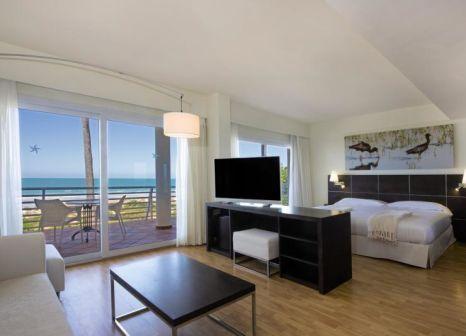 Hotel Iberostar Royal Andalus 509 Bewertungen - Bild von FTI Touristik