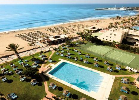 Hotel La Barracuda in Costa del Sol - Bild von FTI Touristik