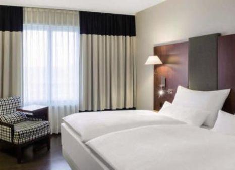 Hotel NH Vienna Airport Conference Center 19 Bewertungen - Bild von FTI Touristik