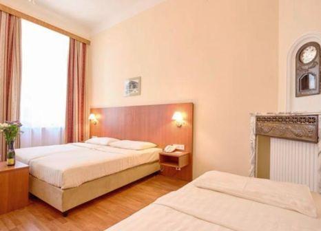Hotel Mozart 96 Bewertungen - Bild von FTI Touristik