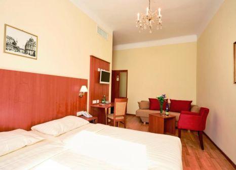 Hotel Mozart in Wien und Umgebung - Bild von FTI Touristik