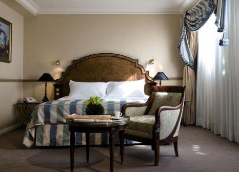 Hotel Sofitel Roma Villa Borghese 5 Bewertungen - Bild von FTI Touristik