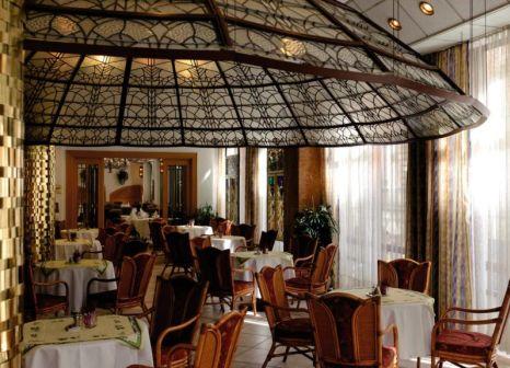 Radisson Blu Béke Hotel 8 Bewertungen - Bild von FTI Touristik