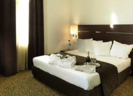 Hotel Assenzio Prague in Prag und Umgebung - Bild von FTI Touristik