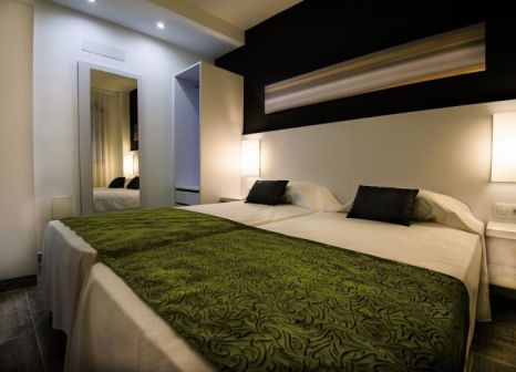 Kn Aparthotel Columbus günstig bei weg.de buchen - Bild von FTI Touristik