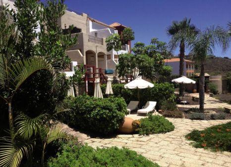 Hotel Finca Vista Bonita günstig bei weg.de buchen - Bild von FTI Touristik