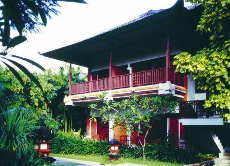 Hotel Padma Resort Legian 34 Bewertungen - Bild von FTI Touristik